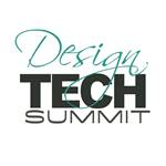 Thumbnail image for Design Tech Summit Vegas